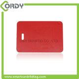 Scheda di plastica di abitudine RFID del chip 125kHz di prossimità stampata CMYK