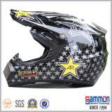 点のスペシャル・イベントは冷却する落書き(CR403)が付いている道のヘルメットを