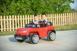 2016 لعبة سيارة كهربائية للأطفال لحملة