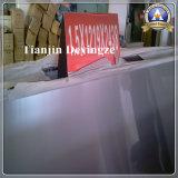 Laminato a freddo 304 lamierini/lamiera dell'acciaio inossidabile