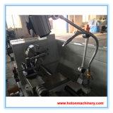Машина Lathe большого Bore станина с выемкой (механически Lathe CQ6236)