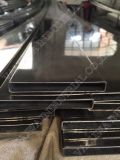 Stahlgefäß (ASTM A554 304; 316; 316L; 201)