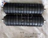 Gummirolle für Schlagbiegefestigkeit-Förderanlagen-Rollen-System