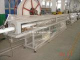 PPR/FRP/PPR tre riga dell'espulsione della conduttura della vetroresina della conduttura PPR di strato