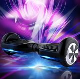 Auto Balancing Electronic Scooter da forma com 2 Wheel Electric Scooter
