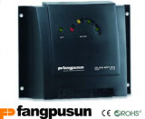 Fangpusun Solarix MPPT2010 12V/24V 20A/10A picovolte Panel Charge Controller/Regulator avec du CE RoHS