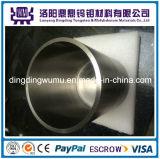 Qualität 99.95% Pure Polished Molybdenum Crucibles/Tungsten Crucibles für Metalizing