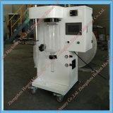 De hete Verkopende Machine van de Droger van de Nevel van het Laboratorium met Uitstekende kwaliteit