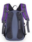 [Sacs à main] les loisirs extérieurs folâtrent le sac de main quotidiennement de déplacement de sac à dos d'épaule