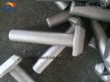 Geschmiedete heißes BAD galvanisierte Behälter-Verschluss-Teile