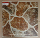 40X40cm Verglaasde Ceramische Tegels sf-4158 van de Vloer