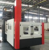 Centro fazendo à máquina do pórtico do CNC com boa qualidade e preço do competidor