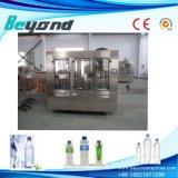 Precio de consumición de la máquina del agua destilada