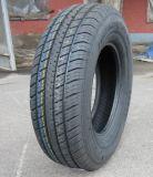 Gummireifen-Qualitäts-guter Preis des hellen LKW-215/75r15lt