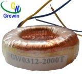 Basse tension (GWAD134), transformateur toroïdal de faisceau