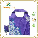 ベストポリエステルFoldable袋