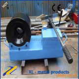 Macchina di piegatura del migliore tubo flessibile manuale di qualità 12 V Prensa Hidraulica