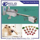 普及した自動ペットは食糧機械を扱う