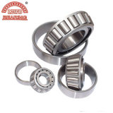 Car Taper Roller Bearings (32208)のための自動部品Bearings