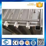 Aço inoxidável Estampagem de metais de alta qualidade