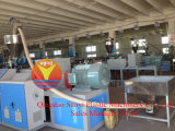 PVC Crust Cabinet Board Extrusion Line com Professional Service
