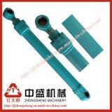 Cilindro hidráulico del excavador para Kobelco (SK200-6E)