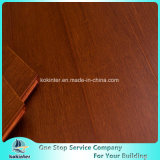 Sand Billy Strand Woven Heavy Bamboo Flooring Indoor-Click System