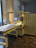 2015년 형제 선진 기술 자동적인 견장을 다는 기계 (세륨 ISO) Apm8060L