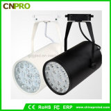 Gutes Quality 18W LED Spur-Licht