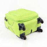 20-24-28組の紡績工セットの堅く、柔らかい荷物セット