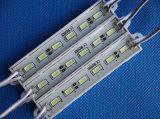 DC12V 5730 6 módulo do diodo emissor de luz do diodo emissor de luz SMD para anunciar sinais