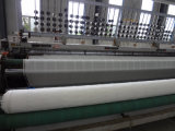 Geweven Geotextile