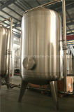 Strumentazione minerale di trattamento delle acque del sistema del RO per acqua potabile