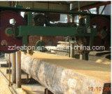 Machine de découpage en bois de palette d'utilisation de l'Afrique du Sud