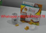 Dimagramento della capsula di perdita di peso dell'oro di Xtreme della pillola