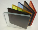 3mm Flexible Colored 1220X2440mm High Gloss Acrylic Plastic Material