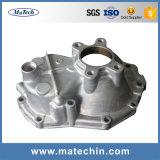 Boa carcaça da liga precisamente de alumínio do costume do preço para peças de automóvel