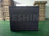 Reshine P10 농구, 축구, 배구를 위한 옥외 경기장 둘레 LED 스크린