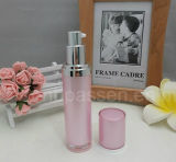 Kosmetisches Sahneglas-/Flaschen-verpackenacrylsauerset gebildet in Ningbo (PPC-CPS-020)