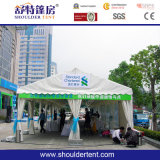 tenda esterna del PVC di bianco di 20mx30m per il banchetto esterno (SDC020)