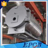 4トンのオイルバーナーの高く効率的なタイプの産業ボイラー