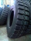 China-Reifen-Firma-Verkaufs-LKW-Reifen-Autoreifen (11.00R20)