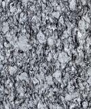 Tegels van het overzeese Graniet van de Golf de de Witte/Tegel van de Bevloering