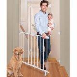 Горячие стробы лестницы безопасности любимчика младенца сбывания