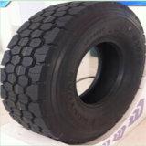 Neumático sin tubo del neumático TBR del carro (12.00R20)