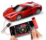 Venta populares R / C que compite con Mini Drive Motor (Q0411)