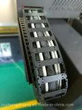 Het verfraaien van Printer van de Pers van Inkjet van Machines de UV Flatbed