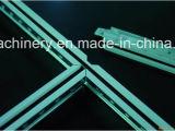 De automatische Machines van het Net van het Plafond T Het meest professioneel in China