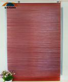 Favo de mel da cortina de indicador da melhor qualidade/colmeia deVenda/cortinas celulares de Rolller