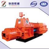 Максимум Jkr45-2.0 приносит пользу машина кирпича глины (JKR45-2.0)